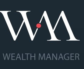 Citywire wealth manager