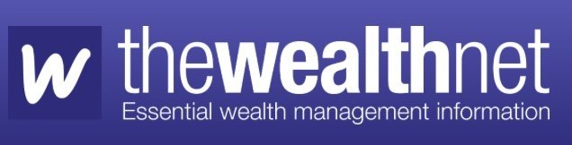 wealthnet logo